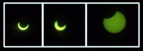 20120521-073357.jpg