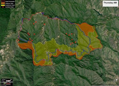 Loma Fire 9 29 16 Bigsurkate