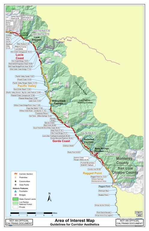 big-sur-coast-map-south_01