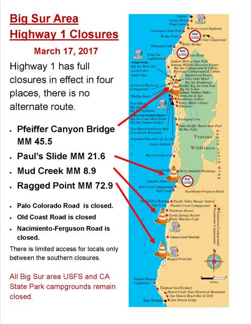 highway1closures-3-17-17 (1)