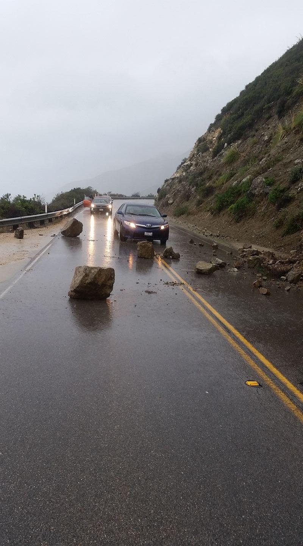 flood warnings - photo #20
