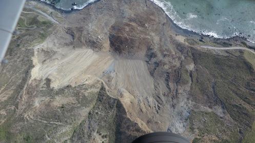 PM 8.9 Mud Creek Aerial--John Madonna 6.8.17