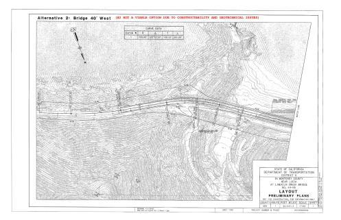 Limekiln Creek Bridge Replacement Plans_06