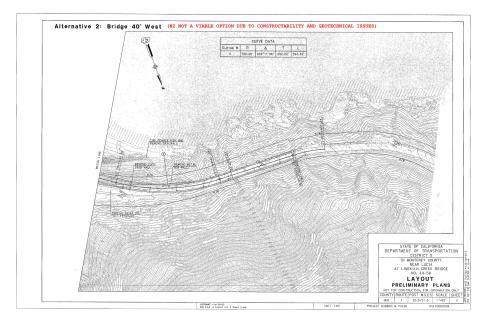 Limekiln Creek Bridge Replacement Plans_07