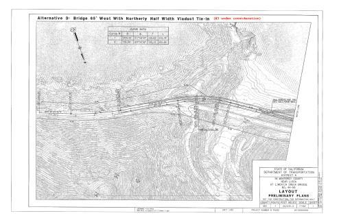 Limekiln Creek Bridge Replacement Plans_08