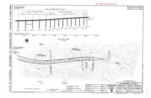 Limekiln Creek Bridge Replacement Plans_11