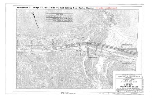 Limekiln Creek Bridge Replacement Plans_12