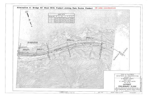 Limekiln Creek Bridge Replacement Plans_13