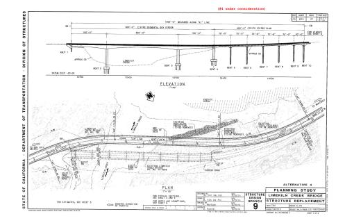 Limekiln Creek Bridge Replacement Plans_14